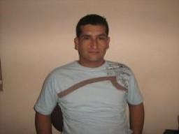 Alvaro Rodrigo  Zuñiga Fierro