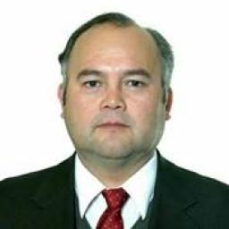 Dimas Ignacio Contreras Vera