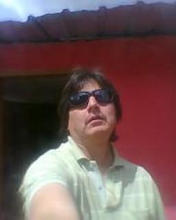Abelardo  Castro Carrasco