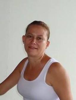 Abadia  Garcia