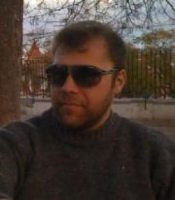 Razvan  Laurentiu