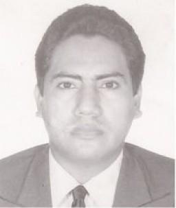 Abel  Vazquez Gutierrez