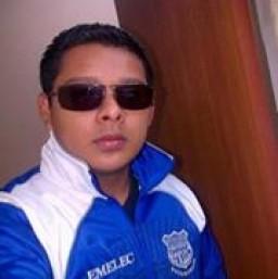 Alejandro  Lino