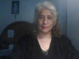 Alma  Rodríguez Castellanos