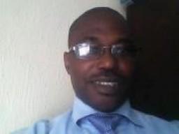 Adebayo Emmanuel Aladejobi