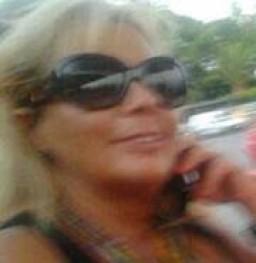 Paula  Verissimo
