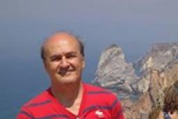 Jose Carlos  Bezerra