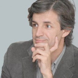 Luís  Nobre