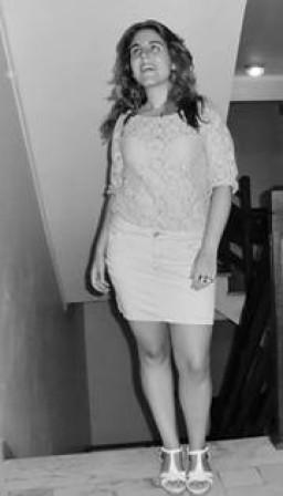 Diana  Santos