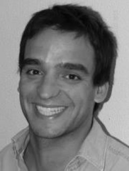 Carlos  Prata
