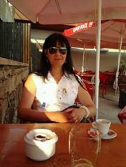 Elsa  Martins
