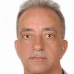 Adelino José  Neto Guerreiro