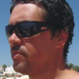Paulo Cavaco Lima