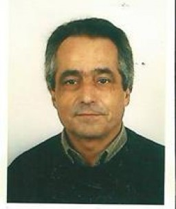 Fernandes  Adriano