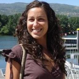 Susana  Azevedo
