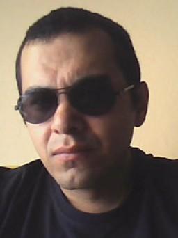 Denis  Bartolo