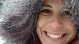 Vanessa  Carvalho da Silva