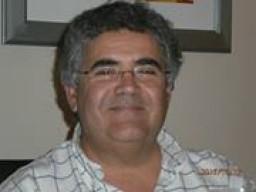 Yriberto  Nunes