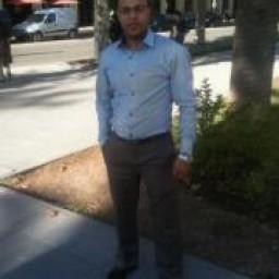 Abdell  Abdellatif