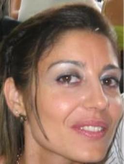 Carla  Pereira