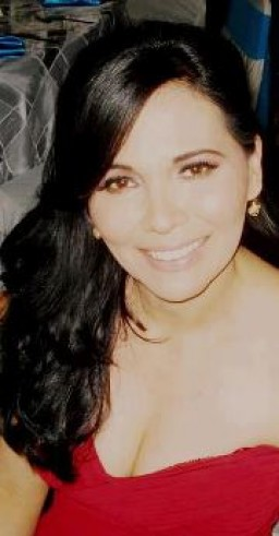 Alma  Varela