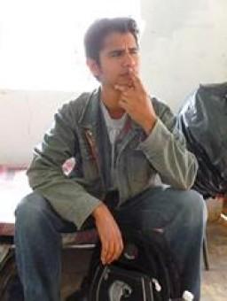 Contreras  San