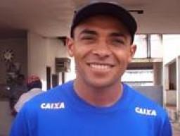 Adelson  Alves