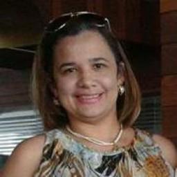 Ana  Medrado