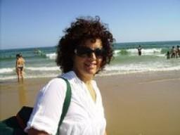 Maria Da Luz  Lopes