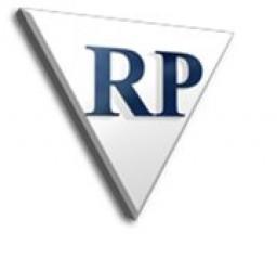 Rheinland  Institut