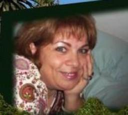 Alejandra  Savio