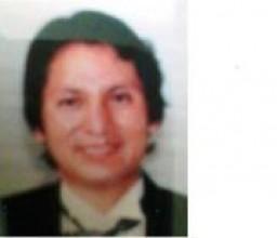 James  Espinoza