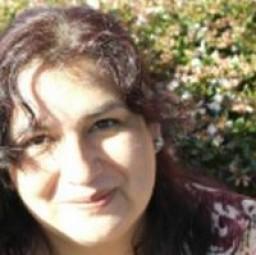 Alma Leonor  Guzman Quinteros