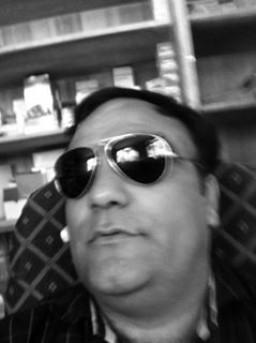 Abhay  Chaudhary