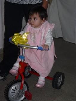 Adriana  Torres Moreno