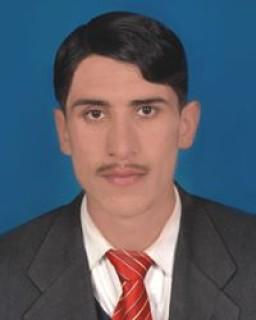 A Ziz Ullah