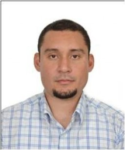 Carlos Antionio Pacheco Peña