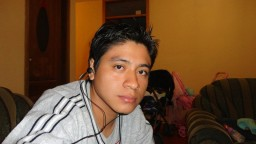 Alex Vallejo